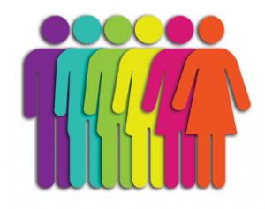 11 podstawowych zasad terapii grupowej